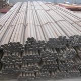 磨煤机用调质热处理钢棒山东胜晔耐磨钢棒销售生产厂家加工 棒磨机钢棒 热处理耐磨钢棒 调质热处理耐磨钢棒