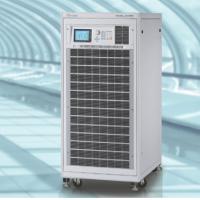 台湾chroma 61830 61845 61860回收式電網模擬電源
