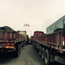 广州至汕头货运公司 广州至汕头物流专线 广州至汕头整车零担运输批发