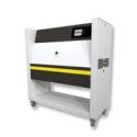 QUV紫外光加速老化试验机图片