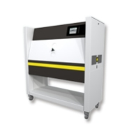 UV紫外线老化试验机图片