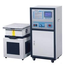 DELTA仪器电磁式振动试验机 电磁式振动试验台批发