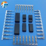 线束连接器端子图片