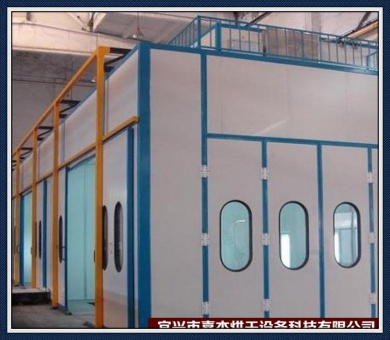 节能烘房 干燥设备烘房 节能环保设备 节能工业烘箱厂家直销批发