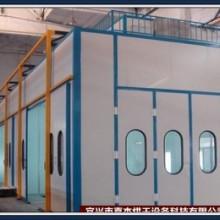 节能烘房 干燥设备烘房 节能环保设备 节能工业烘箱厂家直销批发批发