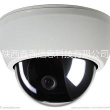 西安视频监控安防系统安装公司报价工程电话