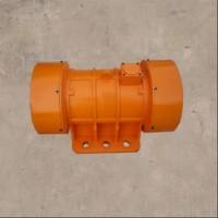 震动电机 高端振动电机 产品齐全 品质保证 高频振动电机