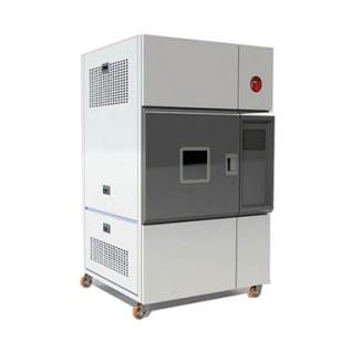 氙灯耐气候试验箱图片