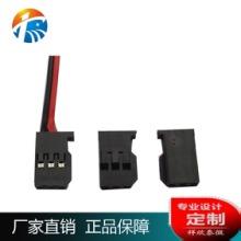 深圳端子厂家 接线端子 LCD端子 冷压端子