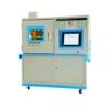 热保护器寿命性能试验装置图片