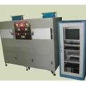 冰箱压力式温控器测试台图片