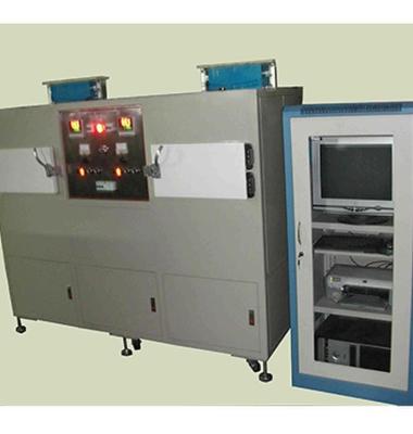 压力式温控器图片/压力式温控器样板图 (1)