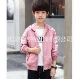 男童外套批发商_北京男童外套批发商_男童外套供货商_男童外套供应商