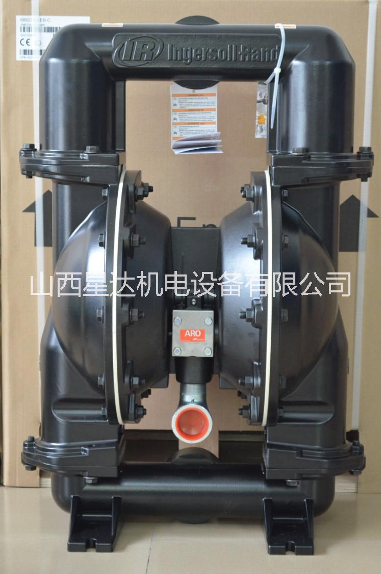 长治隔膜泵维修可移动 掘进面排污BQG-450/0.2销售点? 长治隔膜泵维修哪里买