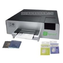 斯科德Signcard C3600电子打印机批发
