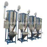 塑料干燥机厂家直销型号可选立式搅拌烘干机节能又环保