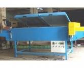 广东自动蜂窝纸拉伸干燥机 广东自动蜂窝纸拉伸干燥机供应商 深圳自动蜂窝纸拉伸干燥机价格