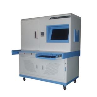 感温包式温控器寿命性能试验机图片