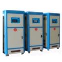 Delta仪器熔断器负载寿命测试台 熔断器负载耐长久测试台 熔断器负载寿命测试仪