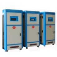 熔断器负载寿命测试台图片