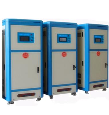 继电器电气机械寿命试验台图片/继电器电气机械寿命试验台样板图 (3)