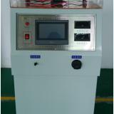 Delta仪器继电器电气机械寿命试验台 继电器电气寿命试验台