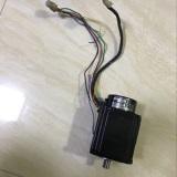 DAIHEN W-X00429 机器手 OTC 伺服快修 当天可取