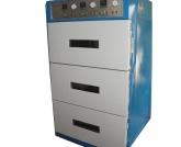 三层真空烤箱 提供三层真空烤箱价格查询 深圳专业化生产三层真空烤箱供应商