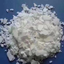 供应,CaCI2,氯化钙,无机盐,氯化物
