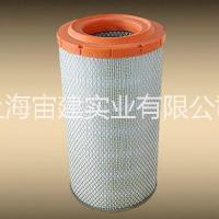 空气滤清器封端制品