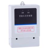 YZ601消防余压控制系统-机械