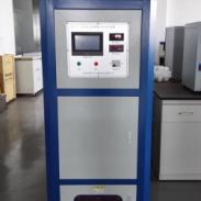 交流电容器耐久性试验装置图片
