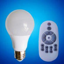 2.4G LED灯调光芯片方案定制