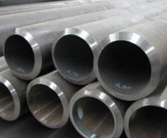 合金钢管销售 合金钢管销售厂商 合金钢管销售报价 山东合金钢管销售