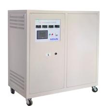 Delta仪器电容器破坏性试验装置 电容器破坏性试验机批发