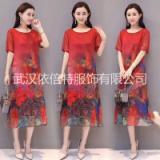 雪纺裙价格_北京雪纺裙价格_北京雪纺裙批发价格是多少_雪纺裙批发价格哪里便宜
