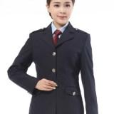 北京职业女装定制,专业定制职业女装