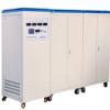 直流电容器耐久性试验装置图片