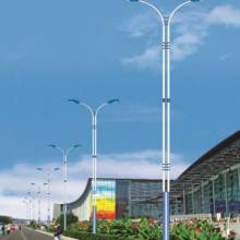 灯杆定制各种型号-庚珈麒金属制品公司报价-优质优质供应商