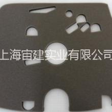 厂家批发带胶EVA胶垫价格 生产厂家直销批发