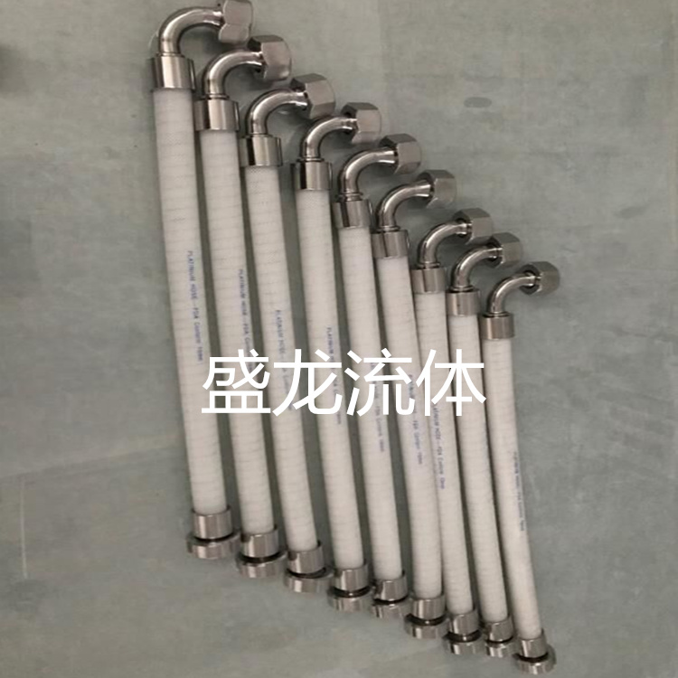 食品级钢丝透明硅胶管卫生级夹布硅胶管医用制药硅胶编织管