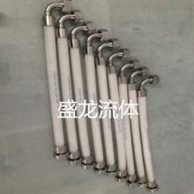 食品级钢丝透明硅胶管卫生级夹布硅胶管医用制药硅胶编织管批发