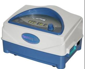 韩国元产品四腔基本型-WIC2008PL空气波压力治疗仪价格 四腔基本型空气波压力治疗仪厂家元产品四腔空气波压力治疗仪