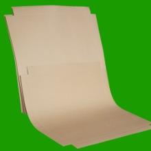 佛山供应纸滑板生产厂家-供应商批发价格-专业生产高质量纸滑板报价图片
