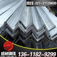 镀锌角钢 热镀锌角钢 幕墙专用50*5角钢广告钢结构