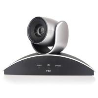 原装索尼机芯会议摄像头 高清视频会议摄像机 视频会议厂家直销