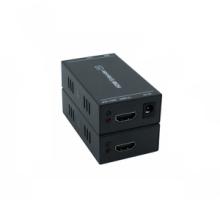 60米HDMI延长器外贸推荐  支持1080 无损传输图片