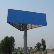 新疆广告塔定制安装-庚珈麒金属制品优质供应商-厂家报价