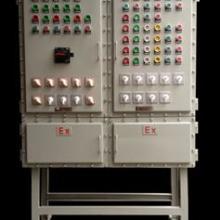 厂家直销、不锈钢防爆仪表箱、检修箱、防爆照明配电箱、防爆壳体