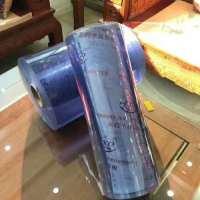 水晶板厂家 本厂专业生产半成品成品磁吸门帘、水晶板、普通软门帘